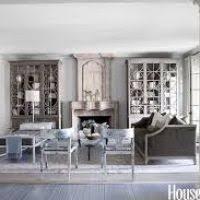 Contemporary French Interiors Contemporary French Home Decor Thesecretconsul Com