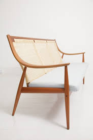 Vintage Outdoor Folding Chairs 29 Best Vintage And Antique Furniture Images On Pinterest