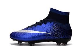 buy football boots dubai ntfo0ts generic s mercurial superfly fg hi top football