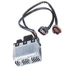audi a4 radiator fan wiring diagram audi a4 power steering hose