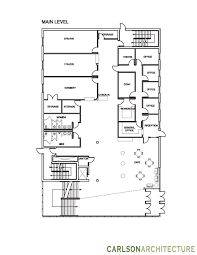 small church floor plans office design unique small office building design plans photo