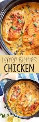 best 25 dutch oven chicken ideas on pinterest healthy chicken