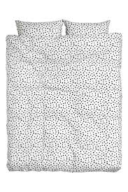 Tousled Bed Sheets Linen Road Written 78 Best Dds Images On Pinterest Child Room Land Of Nod And The Land