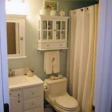 Bathroom Looks 182 Best Various Bathroom Remodeling Images On Pinterest