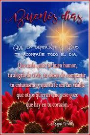 imagenes cristianas buenos dias imagenes de buenos dias cristianos buenos dias dios te bendiga