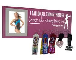 gymnastics gift etsy
