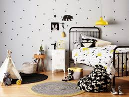 white kids room furniture ideas home caprice all idolza