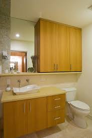 Floating Cabinets Bathroom Sauder Storage Cabinet Bathroom Contemporary With Floating Cabinet