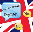 ประกาศรับสมัครบุคคลทั่วไปเข้ารับการอบรมภาษาต่างประเทศ หลักสูตร ...