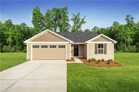 rancher style homes suffolk virginia ranch style homes for sale