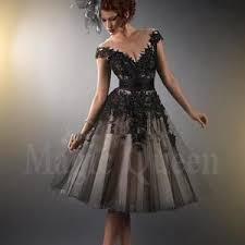 robe classe pour mariage robe de soirée achat vente pas cher cdiscount