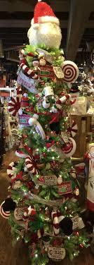ceramic christmas tree with lights cracker barrel nanaland cracker barrel christmas