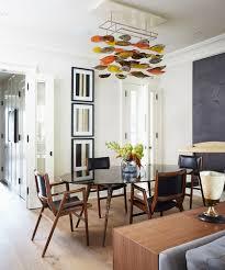 Home Design Studio 15 by Contemporary U2014 Douglas Design Studio