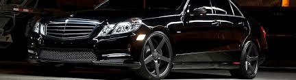 2011 mercedes benz e class cabriolet 2 wallpapers 2011 mercedes e class accessories u0026 parts at carid com