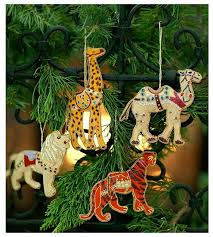 india crafts for decorations family