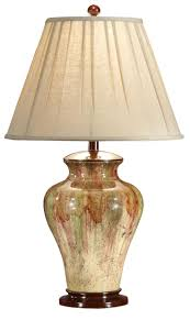 Bird And Branch Table Lamp by 450 Best Lamps Lights Chandeliers Lampe Lusteri