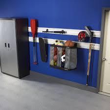 amazon com gladiator garageworks gawuxxblth ball caddy whirlpool