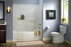 bathroom idea pictures small bathroom tub idea seoandcompany co