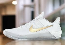 Nike Basketball Shoes nike basketball 2016 nba pe shoes sneakernews