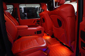 mercedes g wagon red interior brabus 700 g63 6x6 rhd car dealerships uk new u0026 used luxury