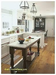 table for kitchen narrow kitchen table narrow counter height table narrow counter