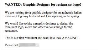 graphic designer jobs in texas search texas graphic designer