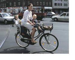 siège vélo bébé avant com vat com porte bébé ou portnawak
