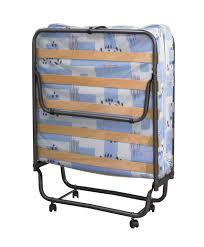 linon roma folding bed bj u0027s wholesale club