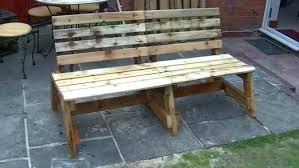 garden storage bench seat garden garden bench rustic garden bench