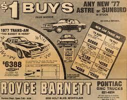newspaper car ads congrats grad copy1 on emaze