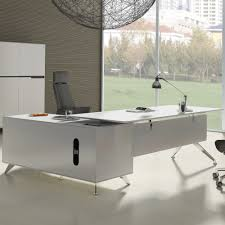 furniture modern furniture design by eurway for your home