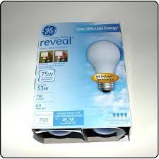 best light bulbs for vanity mirror best light bulbs for vanity mattadam co