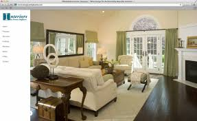 beautiful home interior design websites in interior home addition