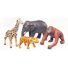 asian giraffe ring holder images Green rubber toys farm playset jpg