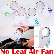 Desk Top Air Conditioner Online Get Cheap Desktop Air Conditioner Aliexpress Com Alibaba