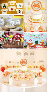 love themes video coprinted blog 5 baby shower themes you ll fall in love with