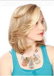 bob haircuts with feathered sides feathered bangs hairstyles feathered bangs with bob cut hair