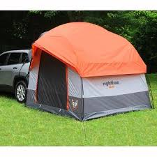 Duluth Tent And Awning Search Tents Camping World