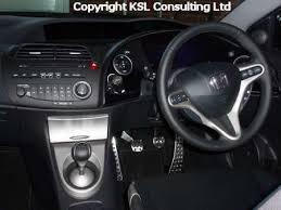 2 2 diesel honda civic honda civic review 2 2 ctdi diesel uk car