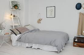 schlafzimmer nordisch einrichten awesome schlafzimmer im skandinavischen stil pictures house
