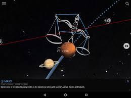 Kit Ciel Etoile 4 Applications Pour Observer Le Ciel Et Les étoiles Sur Android