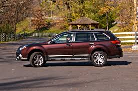 2013 subaru outback lifted our 2013 subaru outback 3 6r limited sap nav in brilliant brown