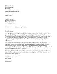 download visa covering letter format haadyaooverbayresort com