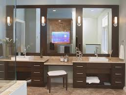 bathroom mirrors with built in tvs addlocalnews com