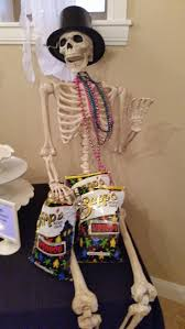 50 best new orleans voodoo halloween party images on pinterest