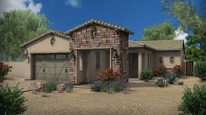 new homes in desert crest at oro valley az u2013 maracay homes
