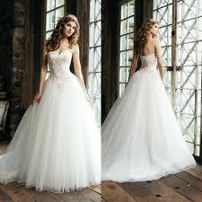 drop waist ball gown wedding dress ball gown wedding dresses