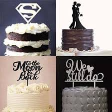 beatles cake toppers cake toppers buy wedding birthday party cake toppers online in