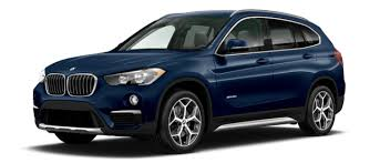 bmw car lease offers lease finance offers bmw usa