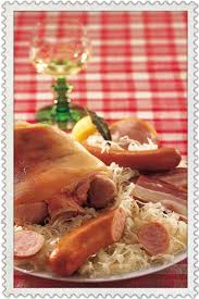 alsace cuisine traditionnelle b b alsace strasbourg gastronomy traditional cuisine